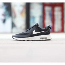 Giày Nike Air Max Nữ Chính Hãng Tphcm - Nike Air Max Thea Giá Rẻ