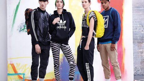 Quần Áo Nike Adidas Under Armour Reebok Lacoste Chính Hãng Tphcm