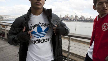 Áo Thun Adidas Originals Chính Hãng tphcm - Giá Rẻ - Uy Tín