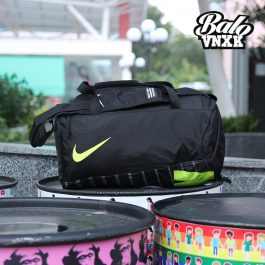 Túi Tập Gym Nike Chính Hãng - Túi Trống Thể Thao Tphcm - Hà Nội