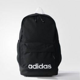 Balo Adidas Neo Chính Hãng Giá Rẻ Tphcm - Store Ba Lô Adidas Nam Nữ