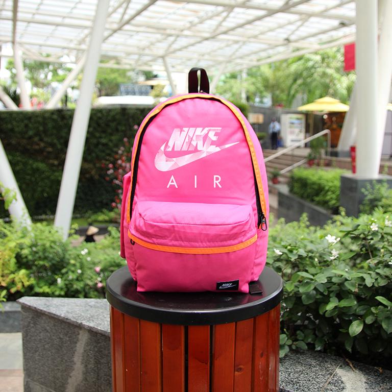 Balo Nike Half Day Chính Hãng Giá Rẻ Tp.Hcm - Uy Tín tại Hà Nội