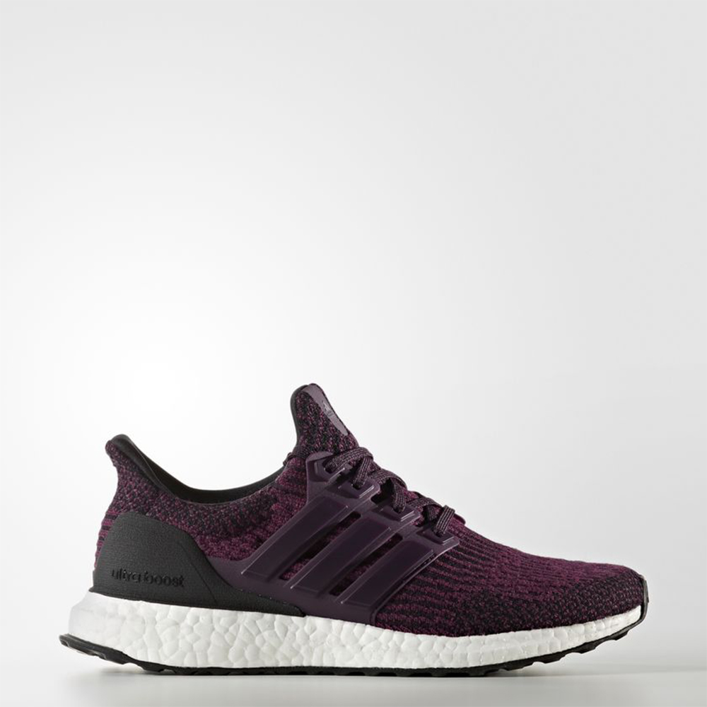82ed28c549b49 Coupon Adidas Prue Boost Us 10.5 Shoes Sales In Singapore