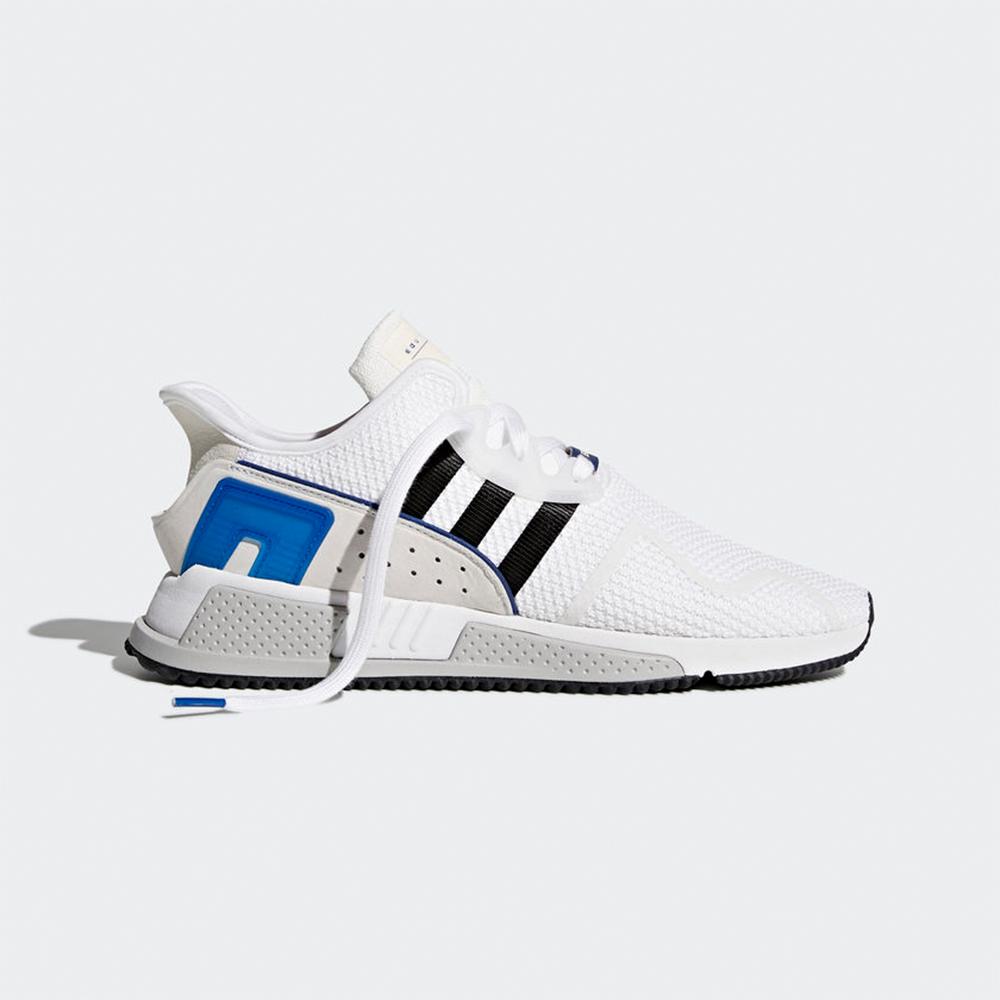 Giày Adidas EQT Cushion ADV Chính hãng Xách Tay Giá Rẻ Tp.Hcm