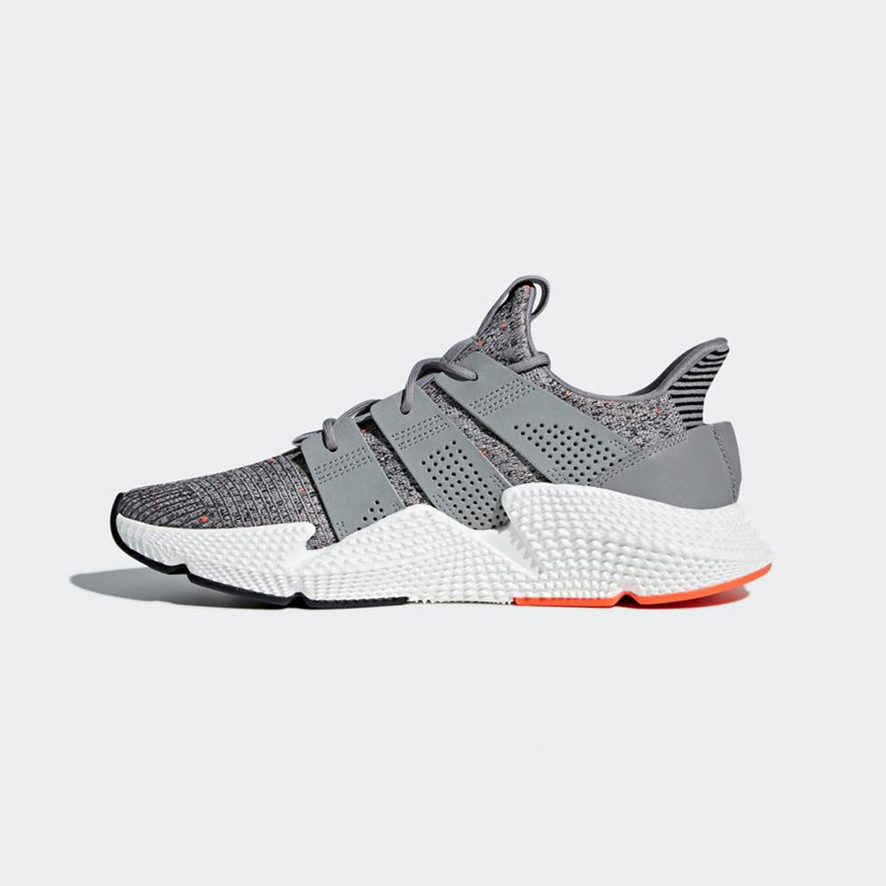 Size Shoes Website
