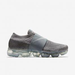 Giày Nike Air VaporMax Moc Chính Hãng