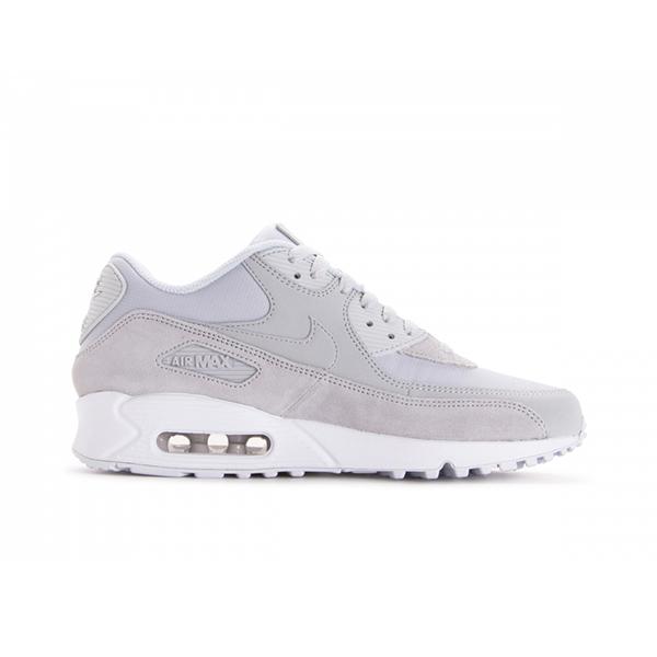 huge discount 30463 5d7b3 ... denmark giày nike air max 90 chính hng 90541 2b958