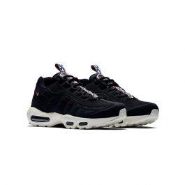Giày Nike Air Max 95 Chính Hãng Nhập Khẩu Us Giá Rẻ tại Tp.HCM