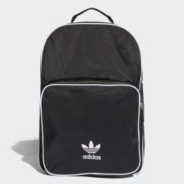 Balo Adidas Classic Chính Hãng Tp.Hcm - Ba lô Adidas Nam Nữ Giá Rẻ