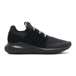 Giày Adidas Tubular Radial Chính Hãng Rẻ