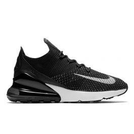 Giày Nike Air Max 270 Flyknit Chính Hãng