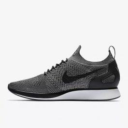 Giày Nike Air Zoom Marian Flyknit Chính Hãng