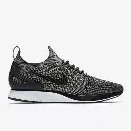 Giày Nike Air Zoom Mariah Flyknit Chính Hãng - Xách Tay UK Giá Rẻ