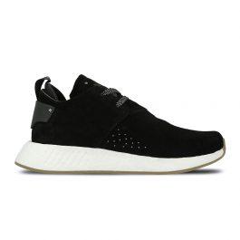 Giày Adidas NMD CS2 Chính Hãng Giá Rẻ TpHCM - Hà Nội - Toàn Quốc