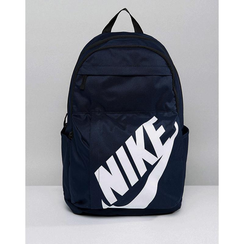 Balo Thể Thao Nike Elemental Chính Hãng Giá Rẻ Uy Tín Nhất tại TpHCM