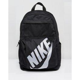 Balo Nike Sportswear Elemental Real Giá Rẻ - Balo thể thao chính hãng