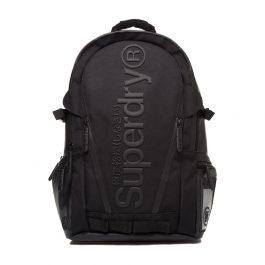 Balo Superdry Chính Hãng - Superdry Buff Tarp Backpack Real tại TpHCM