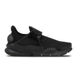 Giày Nike Sock Dart Chính Hãng TpHCM