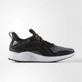 Giày Adidas Alphabounce Black Chính Hãng