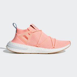 Giày Adidas Arkyn Primeknit Chính Hãng Xách Tay Nhập Khẩu Giá Rẻ