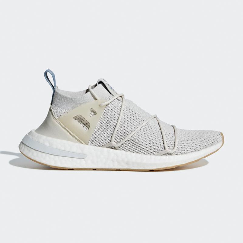 Giày Adidas Chính Hãng - Adidas Arkyn Primeknit Chính Hãng Giá Rẻ