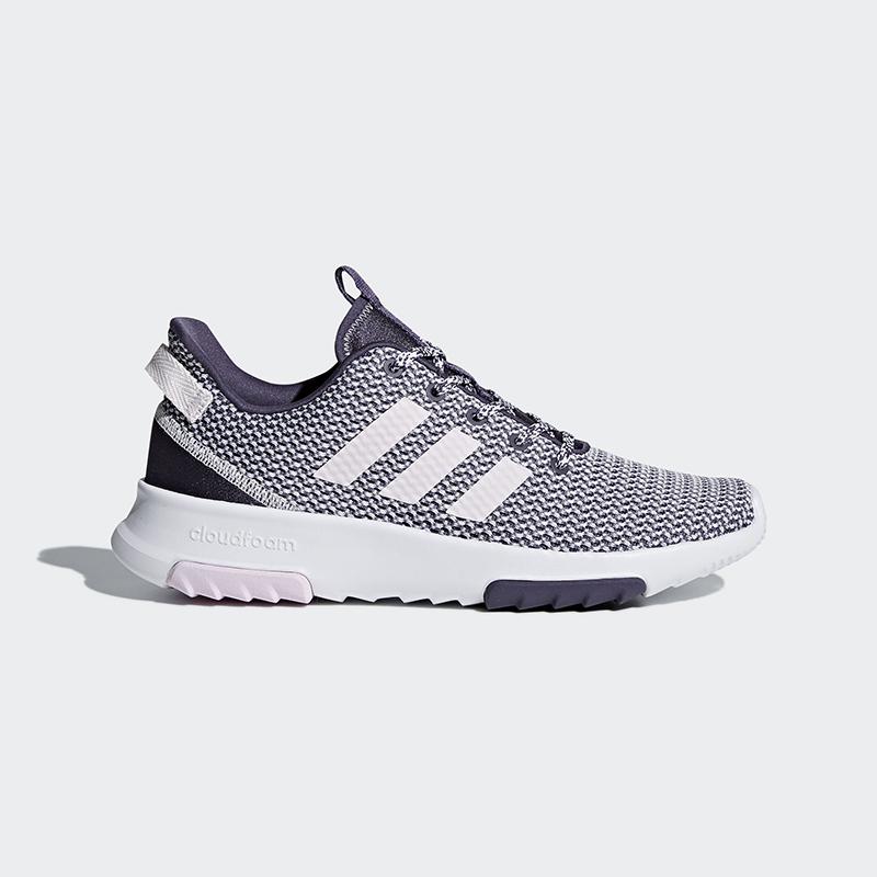 Giày Adidas Cloudfoam Racer Tr Chính Hãng