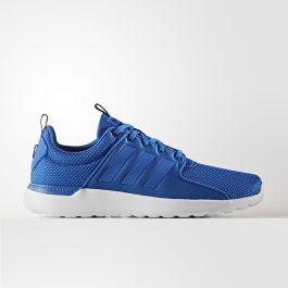 Giày Adidas Neo Racer Cloudfoam Lite Chính Hãng