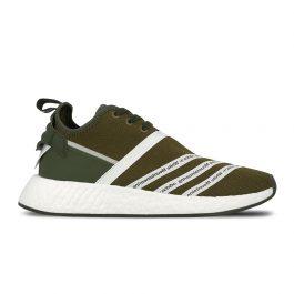 Giày Adidas NMD R2 Primeknit Chính Hãng Xách Tay Giá Rẻ tại Tp.HCM