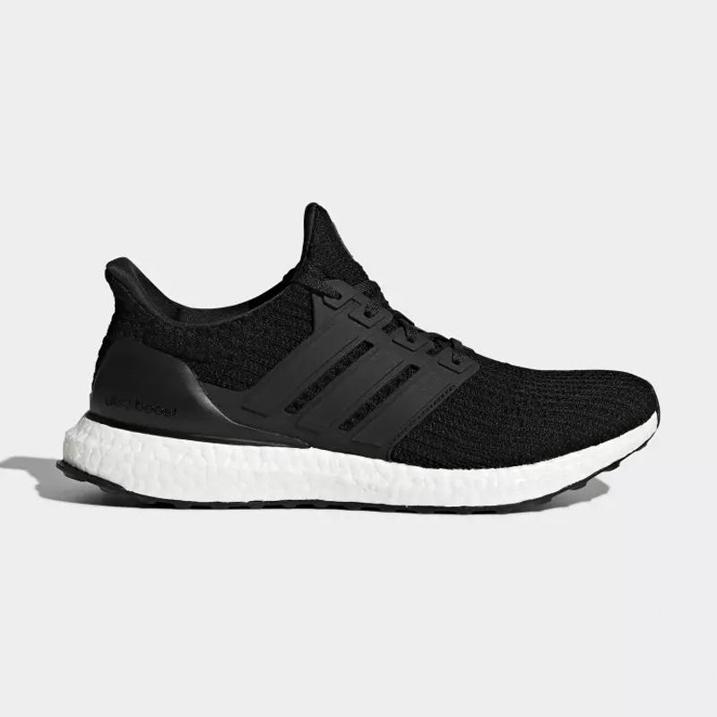 Giày Adidas Ultra Boost 4.0 Chính Hãng Nhập Khẩu Xách Tay US TpHCM