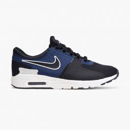 Giày Nike Air Max Zero Real Giá Rẻ - Uy Tín Nhất TpHCM - Hà Nội