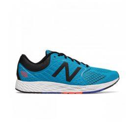 Giày New Balance Zante v4 Chính Hãng