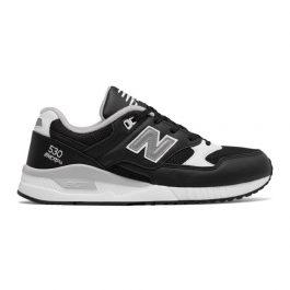 Giày New Balance 530 Chính Hãng TpHCM - Giá Rẻ - Uy Tín Nhất