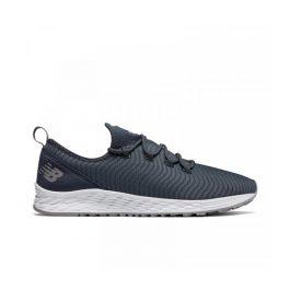 Giày New Balance Fresh Foam Arishi Sport Chính Hãng