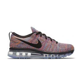 Giày Nike Air Max Flyknit Chính Hãng Giá Rẻ