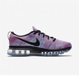 Giày Nike Air Max Flyknit Chính Hãng TpHCM Xách Tay Nhập Khẩu US