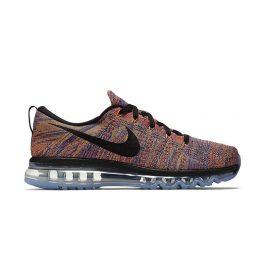 Giày Nike Air Max 2016 Flyknit Chính Hãng