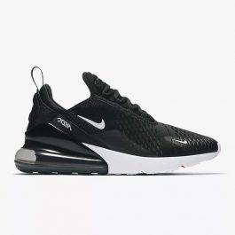 Giày Nike Air 270 Chính Hãng Giá Rẻ