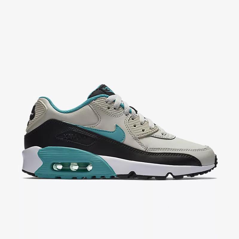 check out 9ae4c c2c08 ... spain giày nike air max 90 chính hng tphcm f0ffd 1ac70