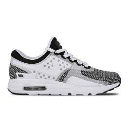 Giày Nike Air Max Zero Chính Hãng Xách Tay