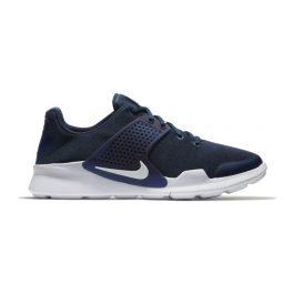 Giày Nike Arrowz Navi Chính Hãng