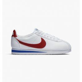 Giày Nike Classic Cortez Leather Chính Hãng