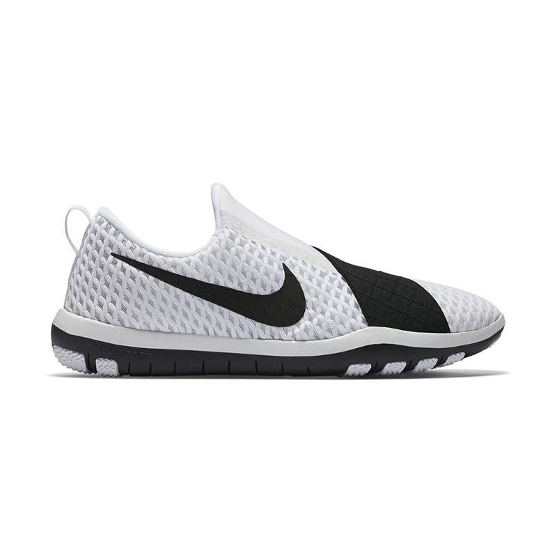 Giày Nike Free Connect Chính Hãng TpHCM Giá Rẻ Uy Tín - Toàn Quốc