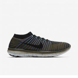 Giày Nike Free Rn Motion Flyknit Chính Hãng TpHCM