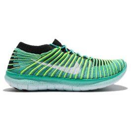 Giày Nike Free Rn Motion Flyknit Chính Hãng