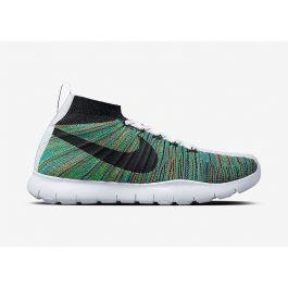 Giày Nike Train Force Flyknit x RT Chính Hãng