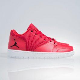 Giày Nike Jordan 1 Flight 4 Low Chính Hãng