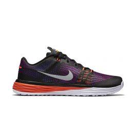 Giày Nike Lunar Caldra Chính Hãng