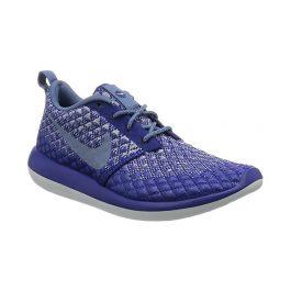 Giày Nike Roshe Run 2 Flyknit Chính Hãng