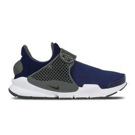 Giày Nike Sock Dart SE Chính Hãng