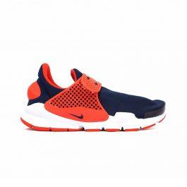 Giày Nike Sock Dart Chính Hãng Giá Rẻ Uy Tín Nhất tại TpHCM - Hà Nội